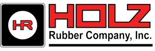 Holz Rubber